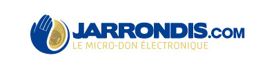 jarrondis.com