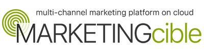 Marketing Cible